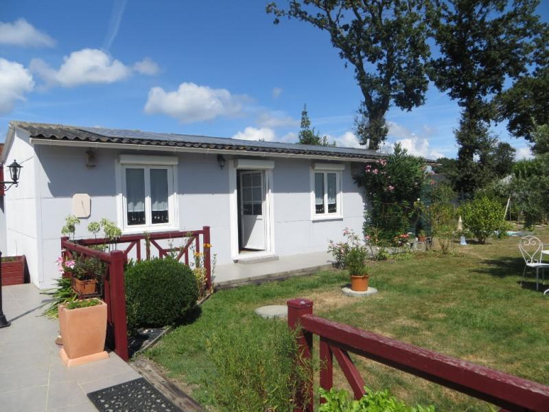 Sale house / villa Pornichet 346500€ - Picture 2