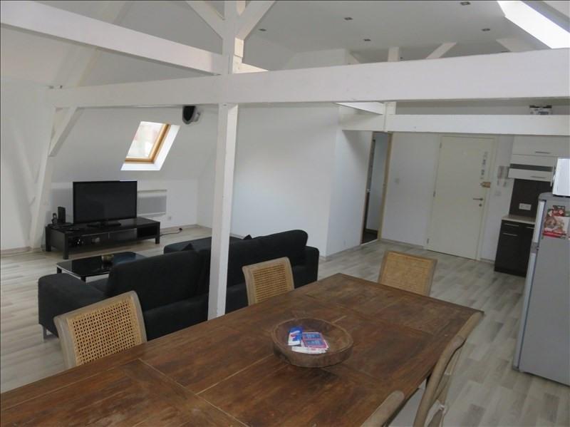 Location appartement Dunkerque 1200€ CC - Photo 2