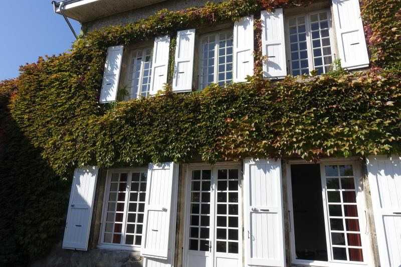Deluxe sale house / villa La buissiere 585000€ - Picture 6