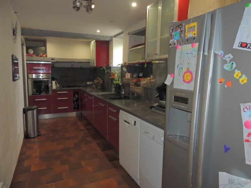 Sale house / villa Lescar 276200€ - Picture 4