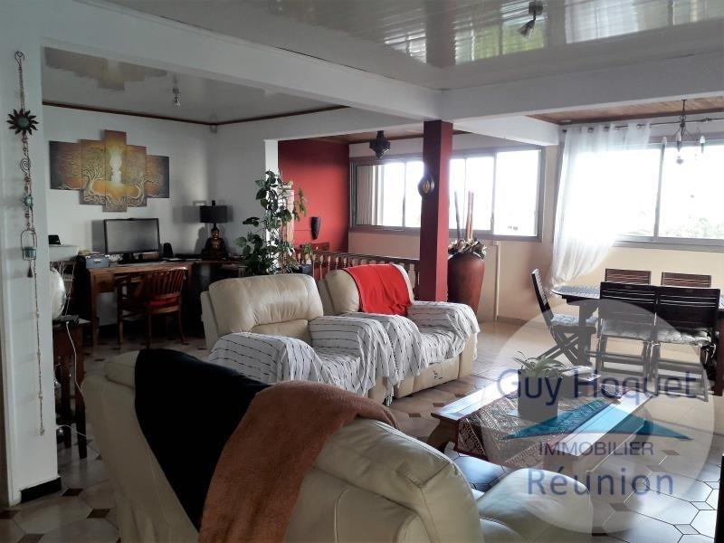 Vendita casa Petite ile 350000€ - Fotografia 3