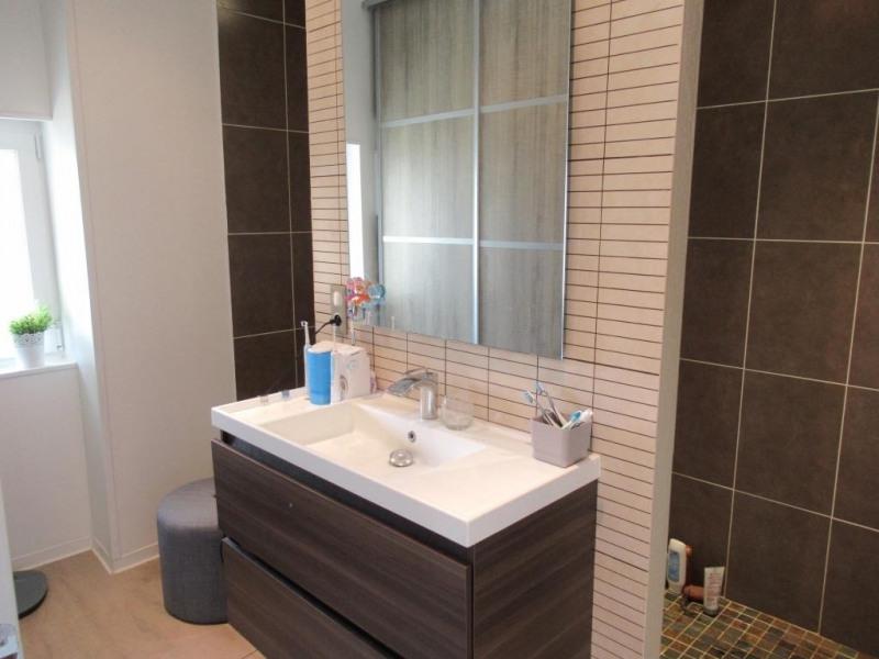 Deluxe sale house / villa Monbazillac 588000€ - Picture 5