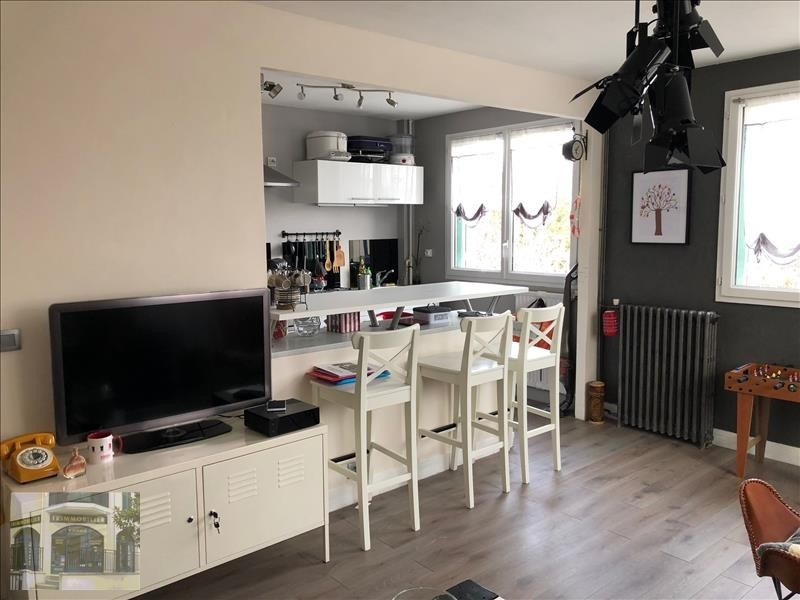 Vente appartement Le port marly 230 000€ - Photo 1