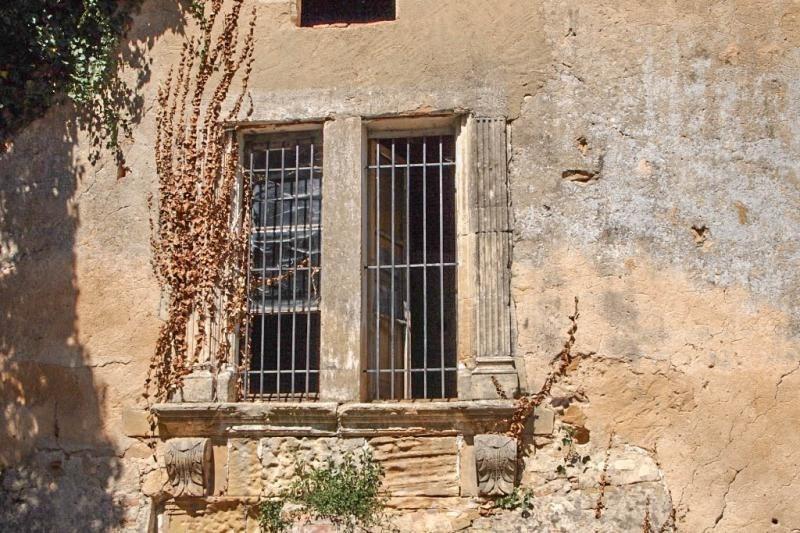 Immobile residenziali di prestigio casa Uzes 495000€ - Fotografia 6