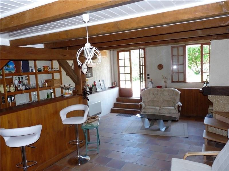 Vente maison / villa Agen 371000€ - Photo 4