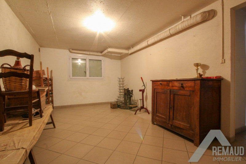Vente maison / villa Mache 147 820€ - Photo 6