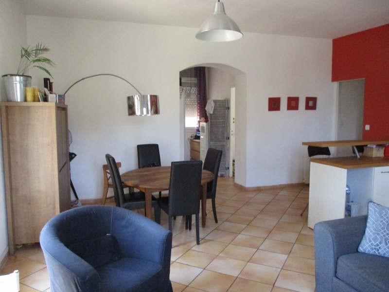 Vente appartement Hyeres 208000€ - Photo 1