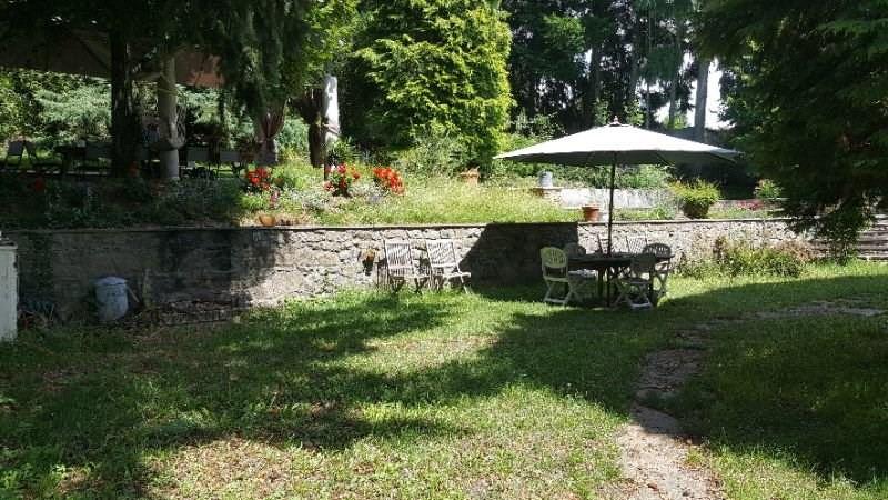 Vente maison / villa Feurs 399000€ - Photo 10