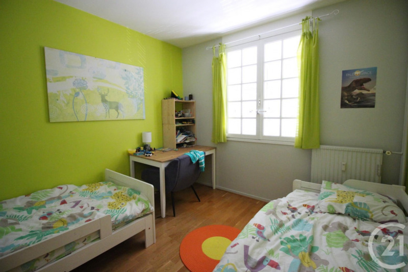 Продажa квартирa Trouville sur mer 278000€ - Фото 5