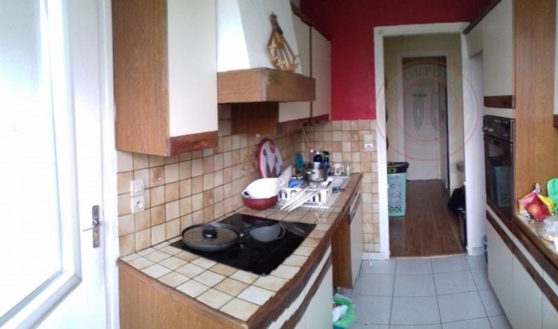 Vente appartement Les pavillons-sous-bois 169000€ - Photo 5
