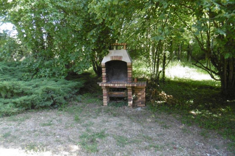 Sale house / villa La celle sur morin 188000€ - Picture 8