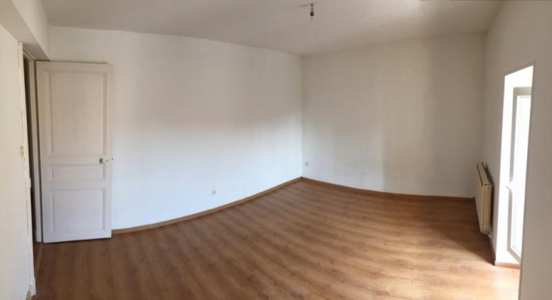 Location appartement Noves 525€ CC - Photo 2