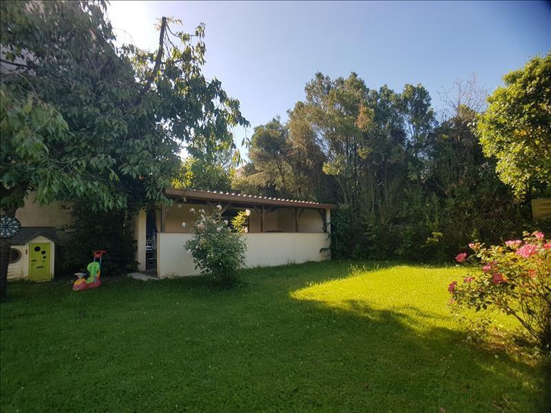 Vente maison / villa Brie comte robert 449000€ - Photo 2