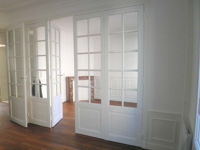 Location appartement Colombes 1100€ CC - Photo 5