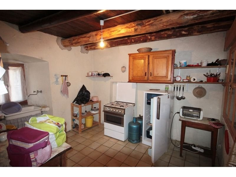 Sale house / villa St front 33 000€ - Picture 4