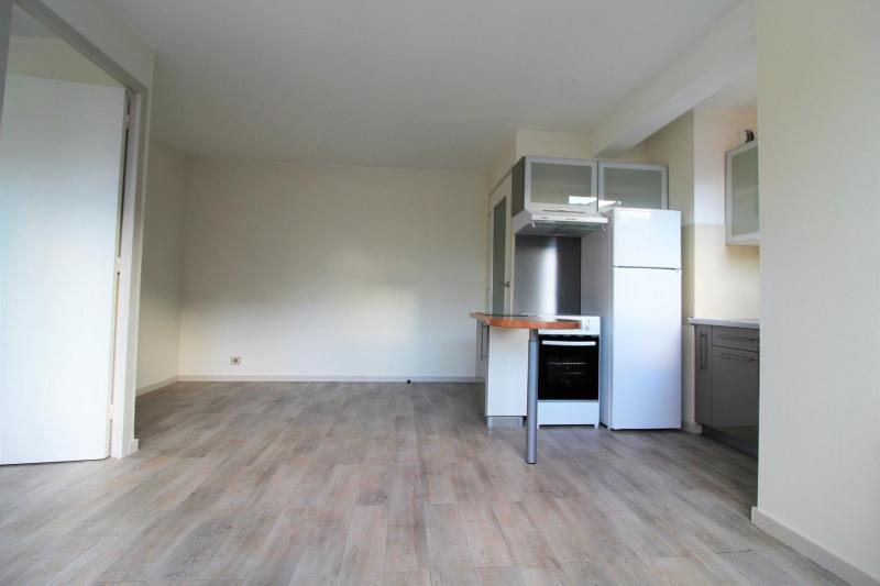 Location appartement Voiron 420€ CC - Photo 2