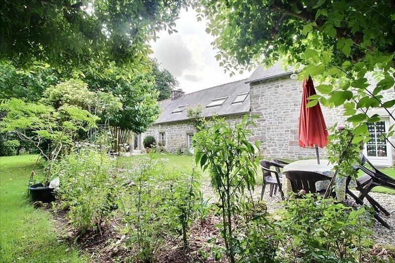Venta  casa Plouay 335500€ - Fotografía 1