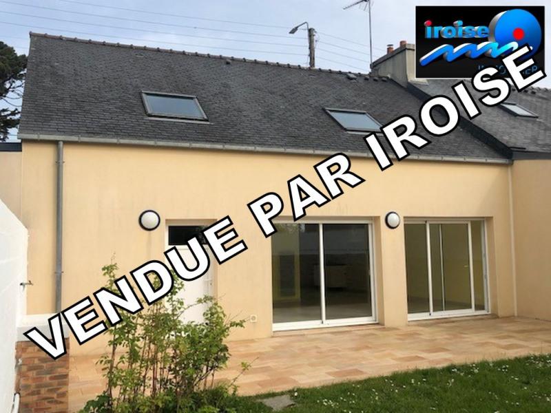 Sale house / villa Brest 216900€ - Picture 1