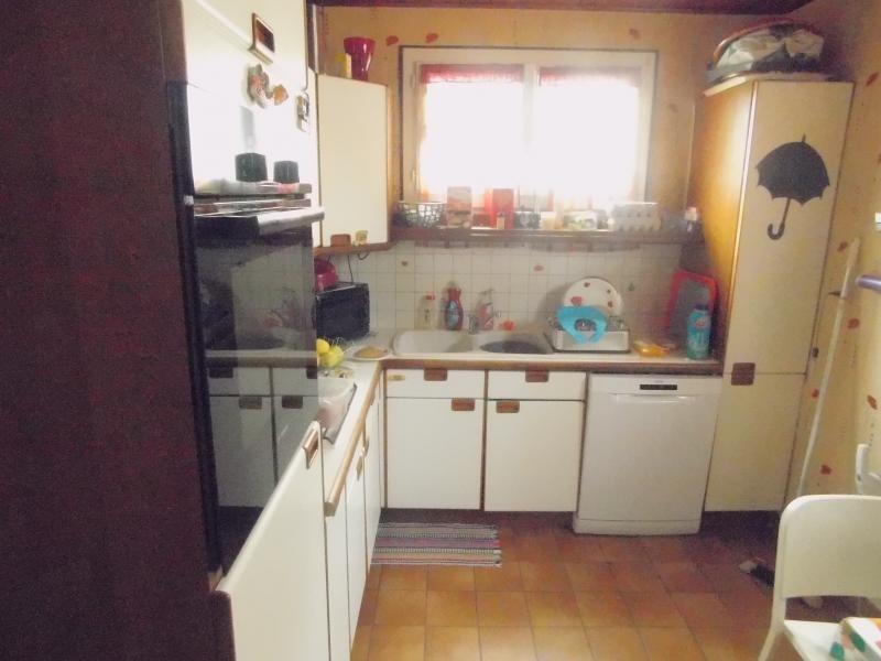 Verkoop  huis Sevran 300000€ - Foto 4