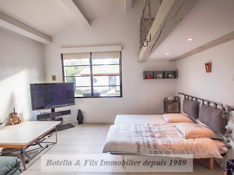 Verkoop van prestige  huis Uzes 799900€ - Foto 10