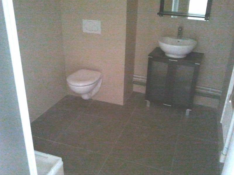 Rental apartment Le perreux sur marne 1330€ CC - Picture 4