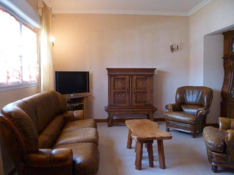 Vente maison / villa Le chateau d'oleron 314000€ - Photo 8