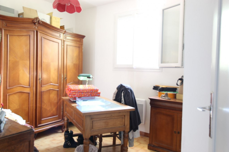 Vendita casa Hyeres 399000€ - Fotografia 4