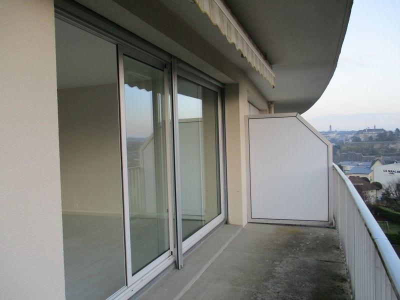 Verhuren  appartement Agneaux 387€ CC - Foto 3