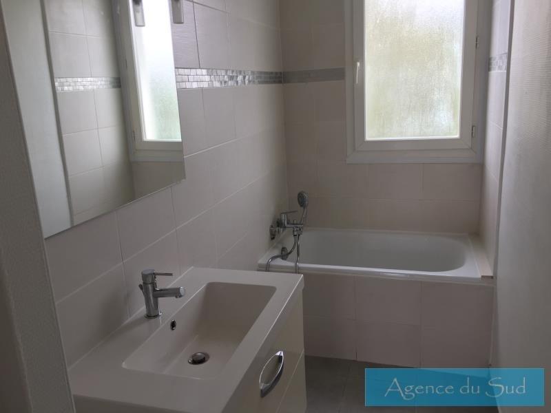 Vente appartement Marseille 4ème 117000€ - Photo 8