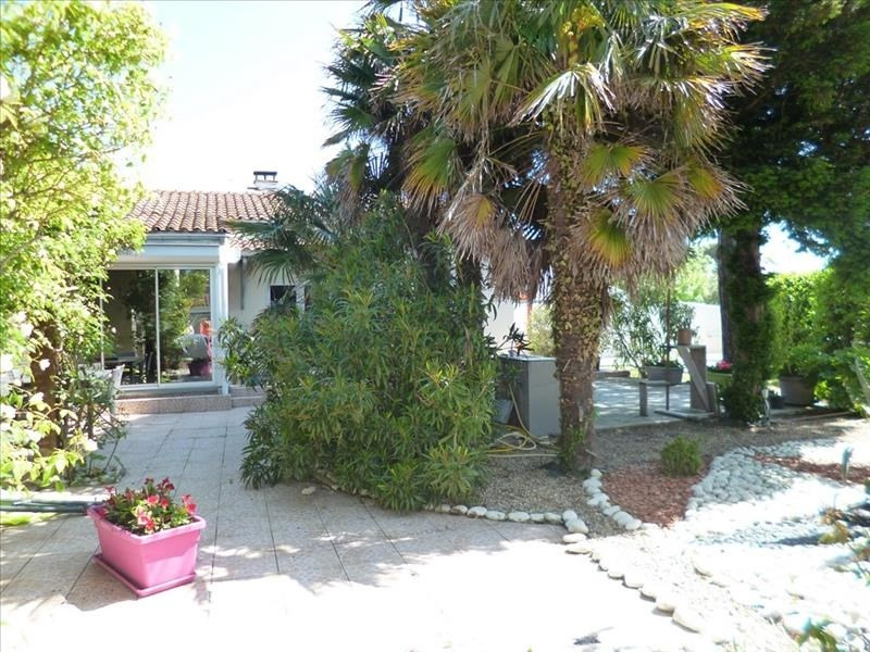 Vente maison / villa St denis d'oleron 449 200€ - Photo 2