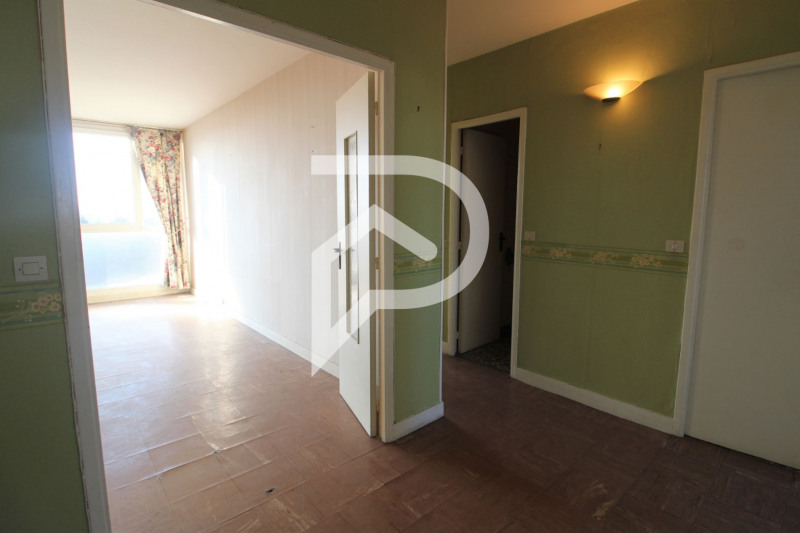 Vente appartement Soisy sous montmorency 148000€ - Photo 4