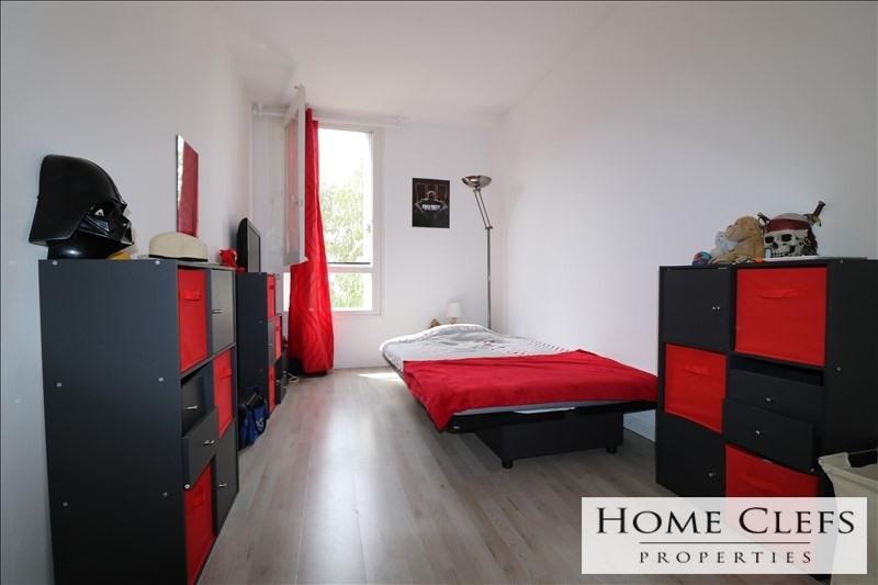 Vente appartement Cannes la bocca 280000€ - Photo 4