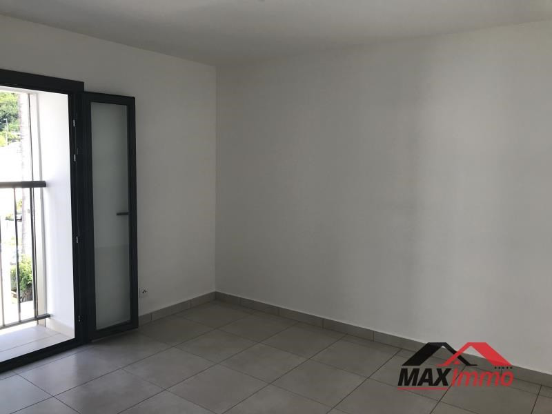 Vente immeuble Saint joseph 572 450€ - Photo 9