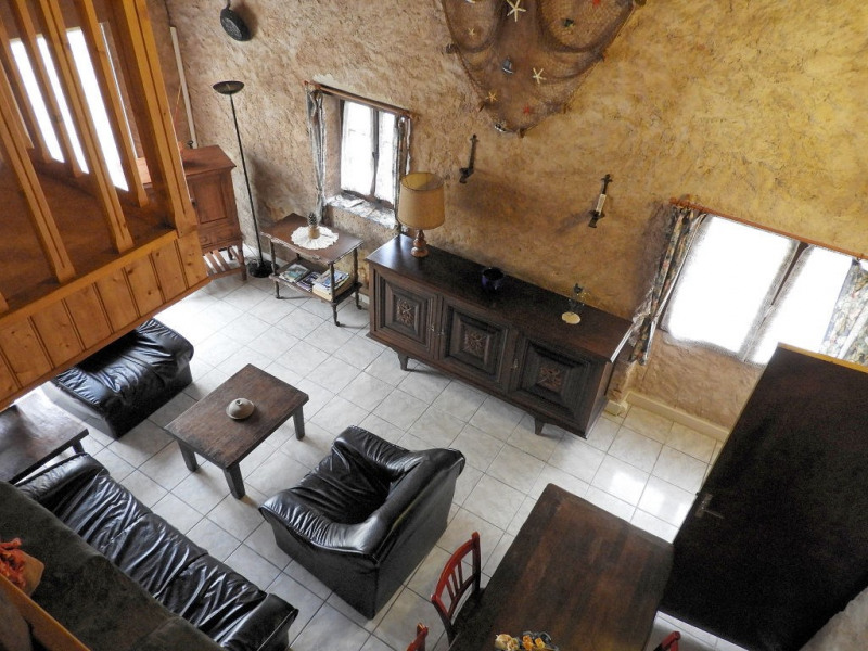 Sale house / villa Saint augustin 149 100€ - Picture 6