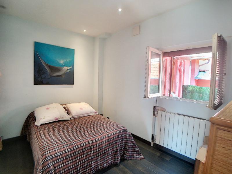 Vente appartement Beausoleil 535000€ - Photo 6
