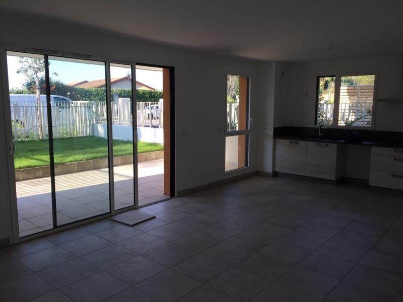 Affitto appartamento Genas 948€ CC - Fotografia 2