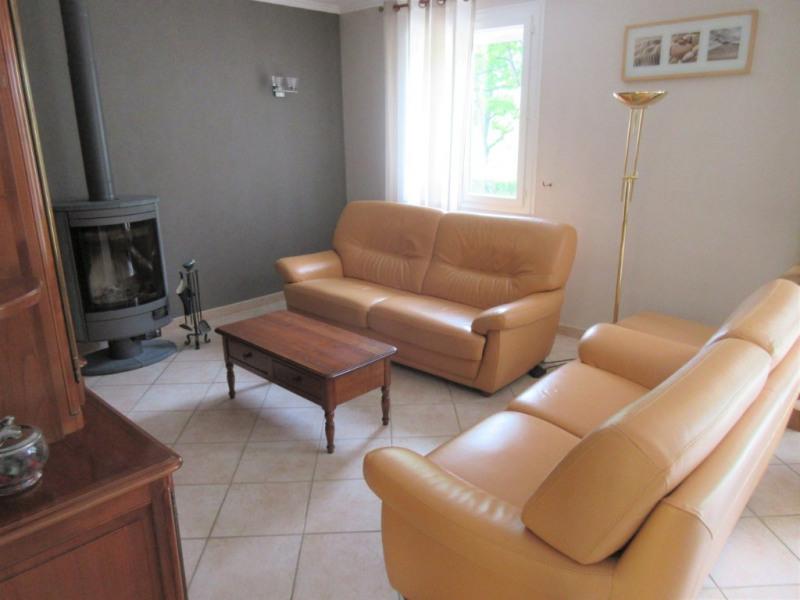 Vente maison / villa Landelles 246000€ - Photo 2