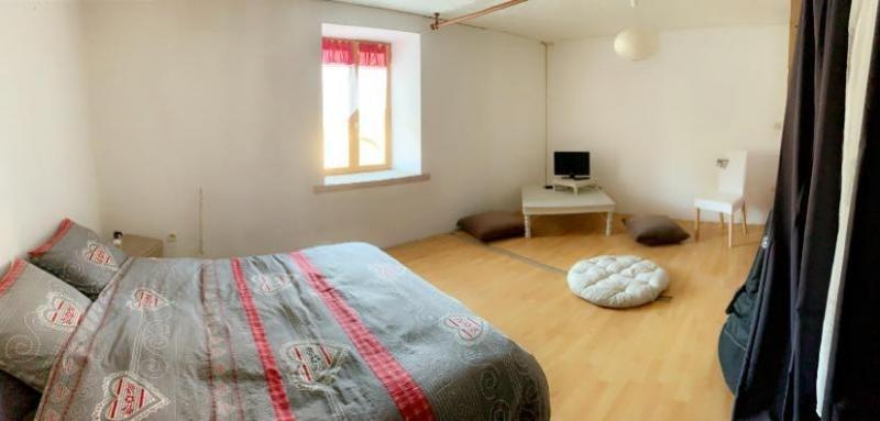Vente maison / villa Vesoul 76000€ - Photo 3