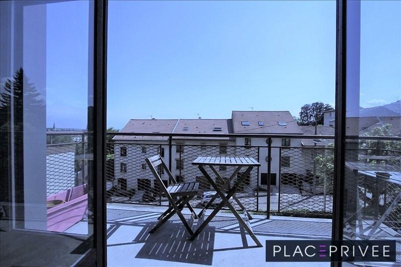 Verkauf wohnung Nancy 129000€ - Fotografie 2