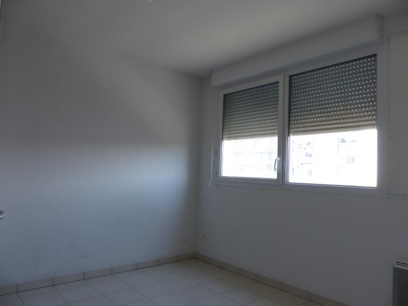 Sale apartment Beziers 99 000€ - Picture 3