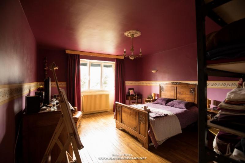 Vente maison / villa Sainte marie de vaux 209000€ - Photo 10