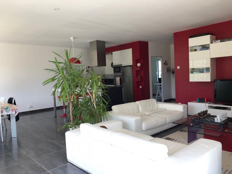 Vente maison / villa Olonne sur mer 416000€ - Photo 4