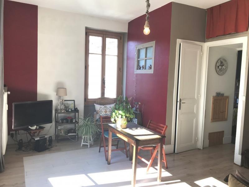 Vente appartement Aix les bains 169000€ - Photo 3