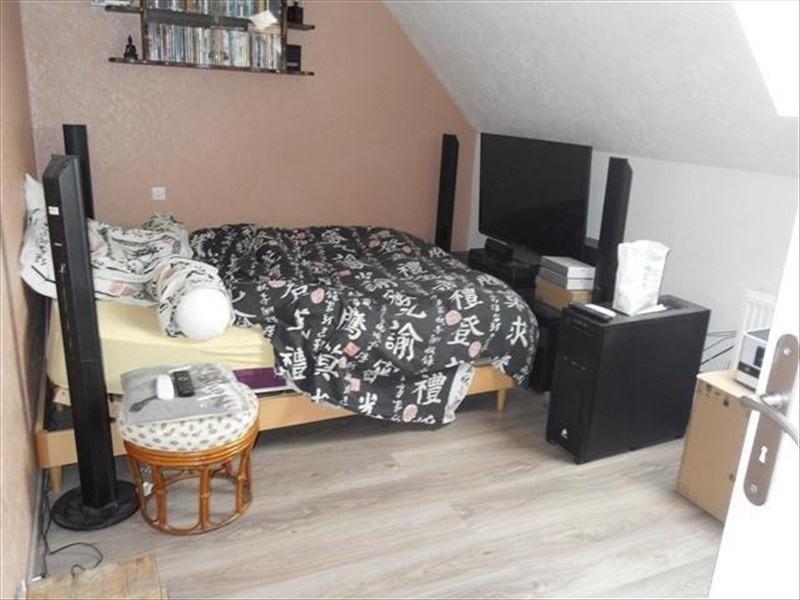 Revenda casa Epernon 260000€ - Fotografia 8
