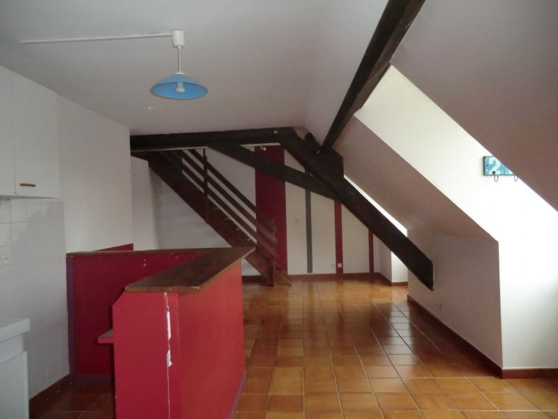 Location appartement Chalon sur saone 550€ CC - Photo 2