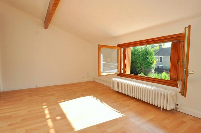 Sale house / villa Les molieres 285000€ - Picture 11