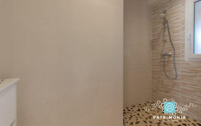 Sale house / villa Moelan sur mer 224675€ - Picture 4