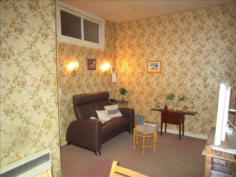 Vente appartement Versailles 200000€ - Photo 3