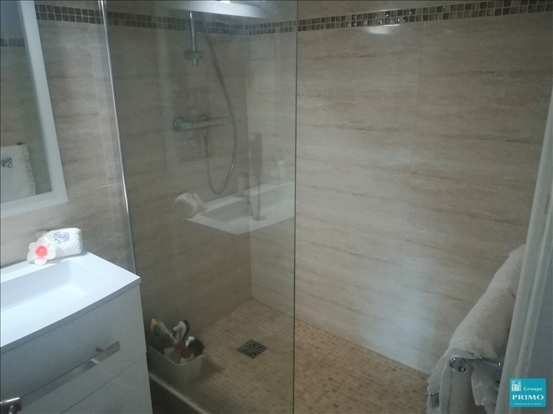 Vente appartement Wissous 225 000€ - Photo 5
