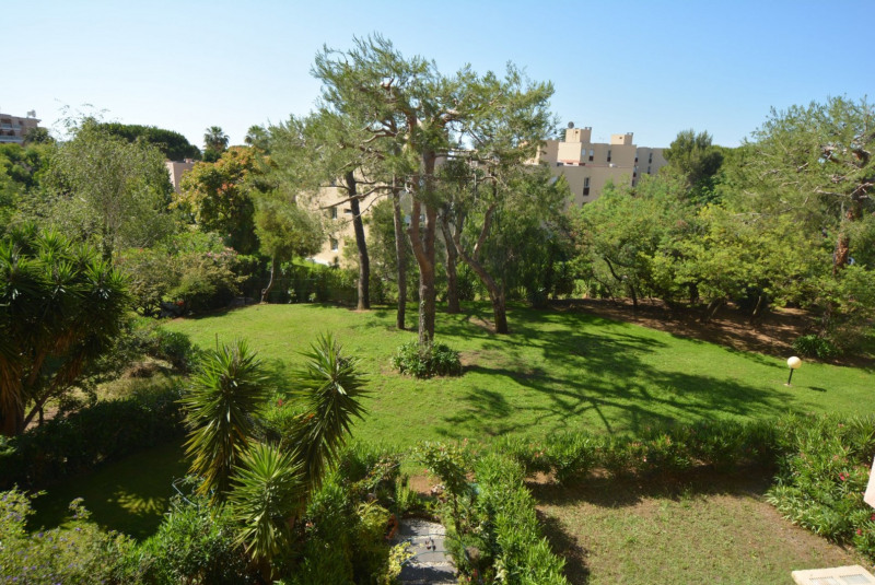 Vente appartement Golfe-juan 298 000€ - Photo 3